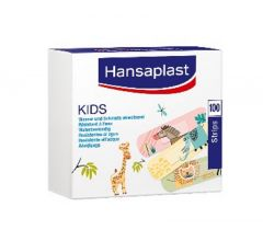 Hansaplast® Pflaster