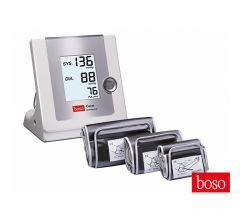 Blutdruckmesser boso Carat professional